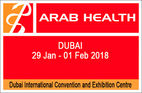 arab health.png