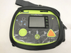 Aed Defibrillator Aed7000 Plus with Color LCD Screen