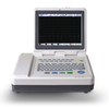 EM1200 Twelve Channel ECG Machine