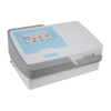 Microplate Reader WHY101S