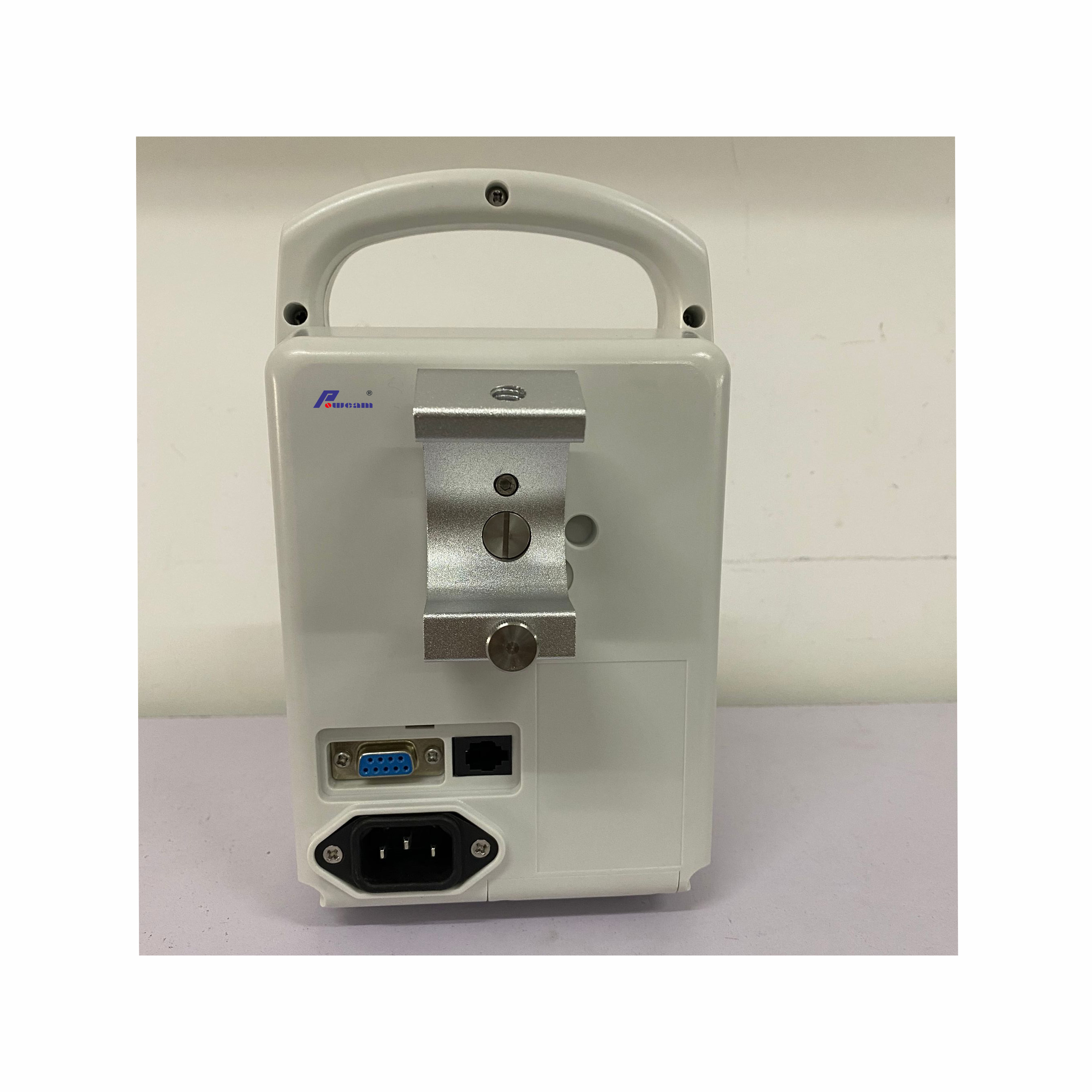 CI-2000B Micro Automatic Volumetric Intravenous Infusion Pump