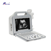 Digital Laptop Portable Ultrasound Scanner with LCD Display